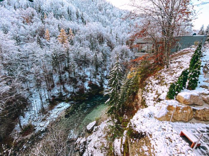 FourElements Steiermark